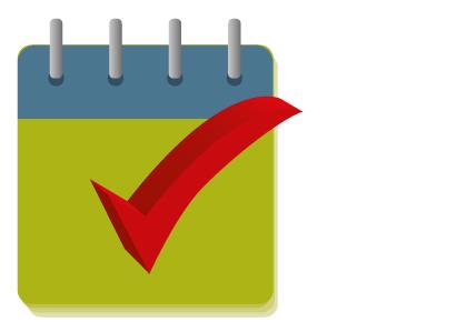 kalender_pc_hilfe_erste_Hilfe_computer